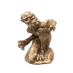 Aurrg 4 Smallest Gargoyle Sculpture