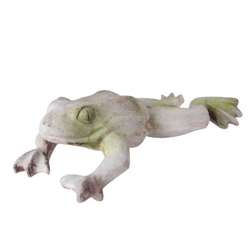 Frog Outstretched 34 Garden Animal Statue