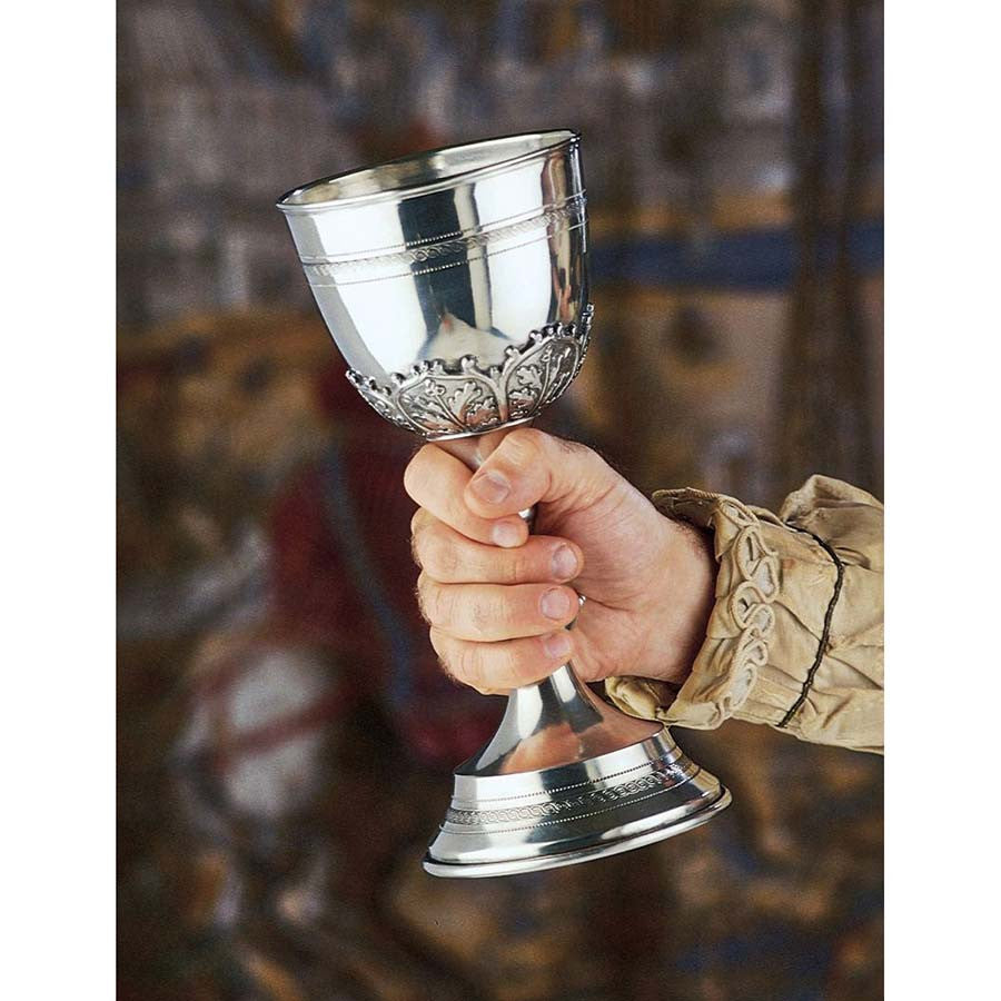 Canterbury Grand Chalice