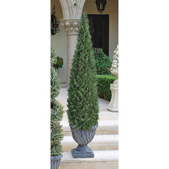 60IN CONE TOPIARY