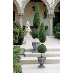 48IN CLASSIC TOPIARY