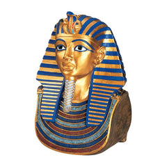 MEDIUM TUTANKHAMUN BUST