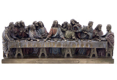 The Last Supper (Medium) - Religious.