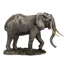 male-elephant-bronze-animal