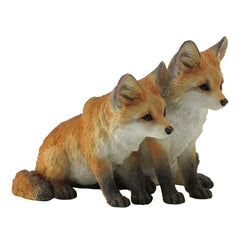 fox-pups-animal