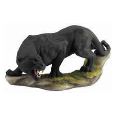 prowling-black-panther-animal
