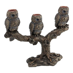 three-owls-on-a-branch-candle-holder-animal