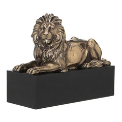 lion-lying-on-plinth-mbz-color-home-accent