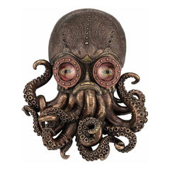 steampunk-octopus-wall-plaque-mbz-color-steampunk
