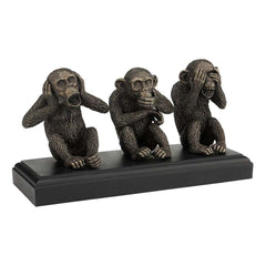 old-wise-monkeys-hear-no-evil-speak-no-evil-see-no-evil-animal