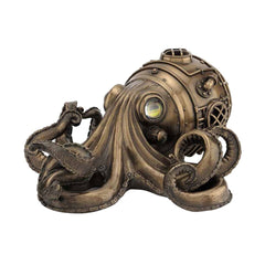 steampunk-octopus-secret-trinket-box-myth-legend