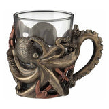 steampunk-octopus-shot-glass-with-handle-animal