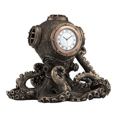 steampunk-octopus-diving-bell-clock-animal