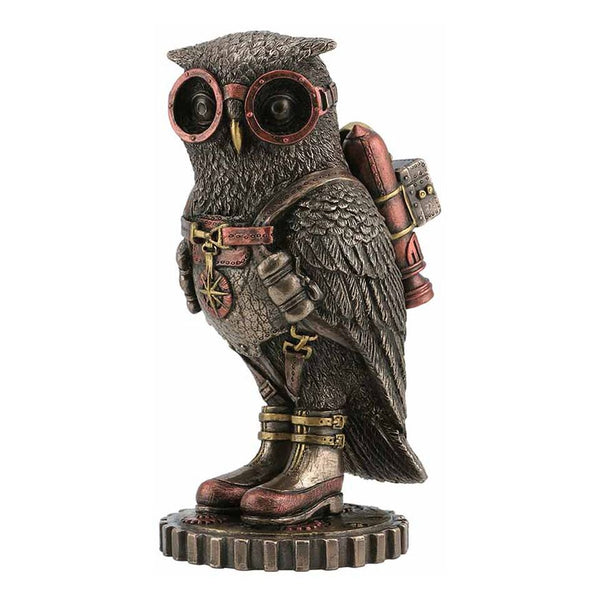 steampunk-owl-with-goggles-and-jetpack-6-myth-legend
