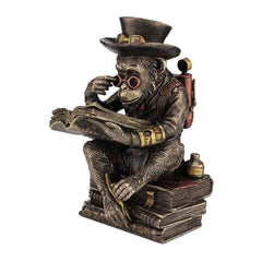 steampunk-chimpanzee-scholar-animal