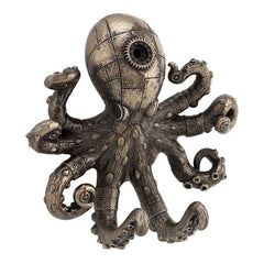 steampunk-octopus-wall-hook-steampunk