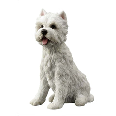 west-highland-white-terrier-sitting-animal