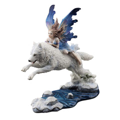 fairy-riding-on-leaping-arctic-wolf-veronese-fantasy