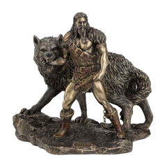 tyr-and-the-binding-of-fenrir-myth-legend