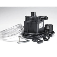 UL-Listed, Indoor/Outdoor, 450 GPH Pump Kit