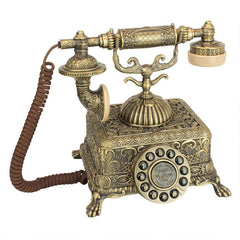 Grand Emperor 1933 Reproduction Telephone