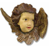 Bellissimo Angelo Twin Garden Angel Statue