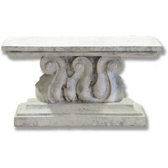 Florentine Table 40 - Architectural   Tables & Table Bases