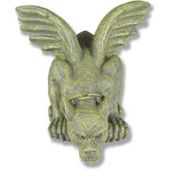 XoticBrands Brent Snooper Gargoyle Sculpture