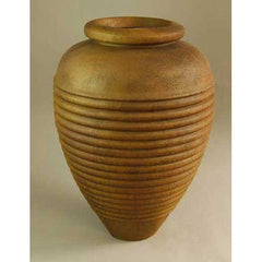 Aegean Vase Large 40 Garden Display