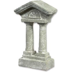 Roman Accent Two 10 - Architectural   Columns