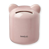 Piggy Bank by Bandjo