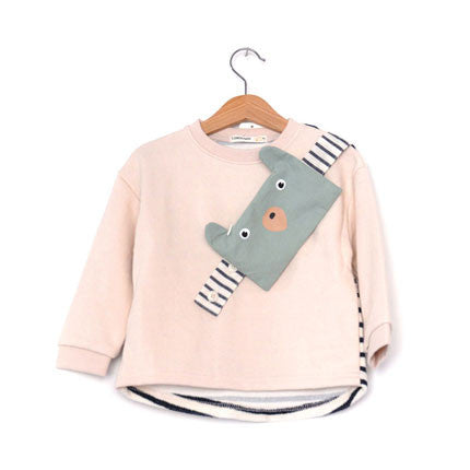 Bear Fun Sweatshirt