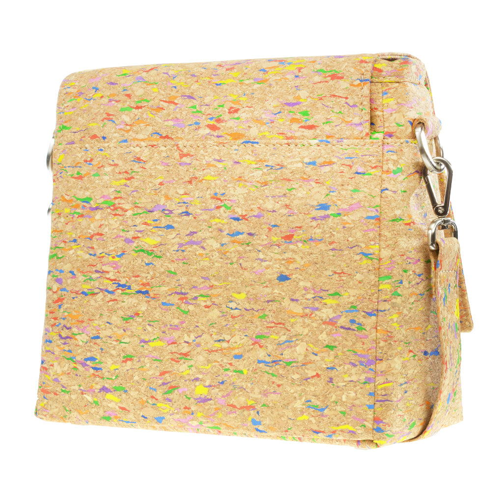 Fabrikk Vela - Colour Speckle