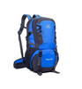 Hiking Travel Climbing Camping Professionals Climbing Bag Mountaineering Backpack Bag Men and Women Travel Bag Backpack