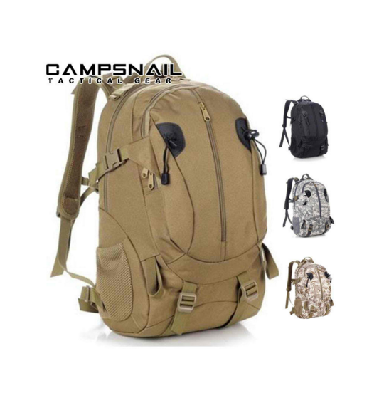 For Explorer Camping Hiking Trekking Gym Bag Tactical Military Large Climbing Bags RucksacksOutdoor Sports