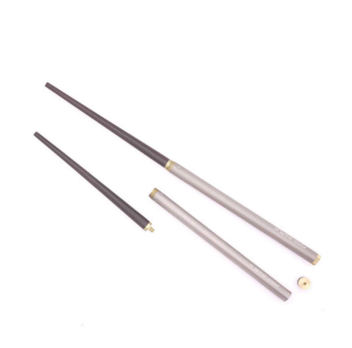 Portable Outdoor Tablewares Camping New Fire Maple Folding Titanium Alloy Chopsticks Outdoor Cutlery