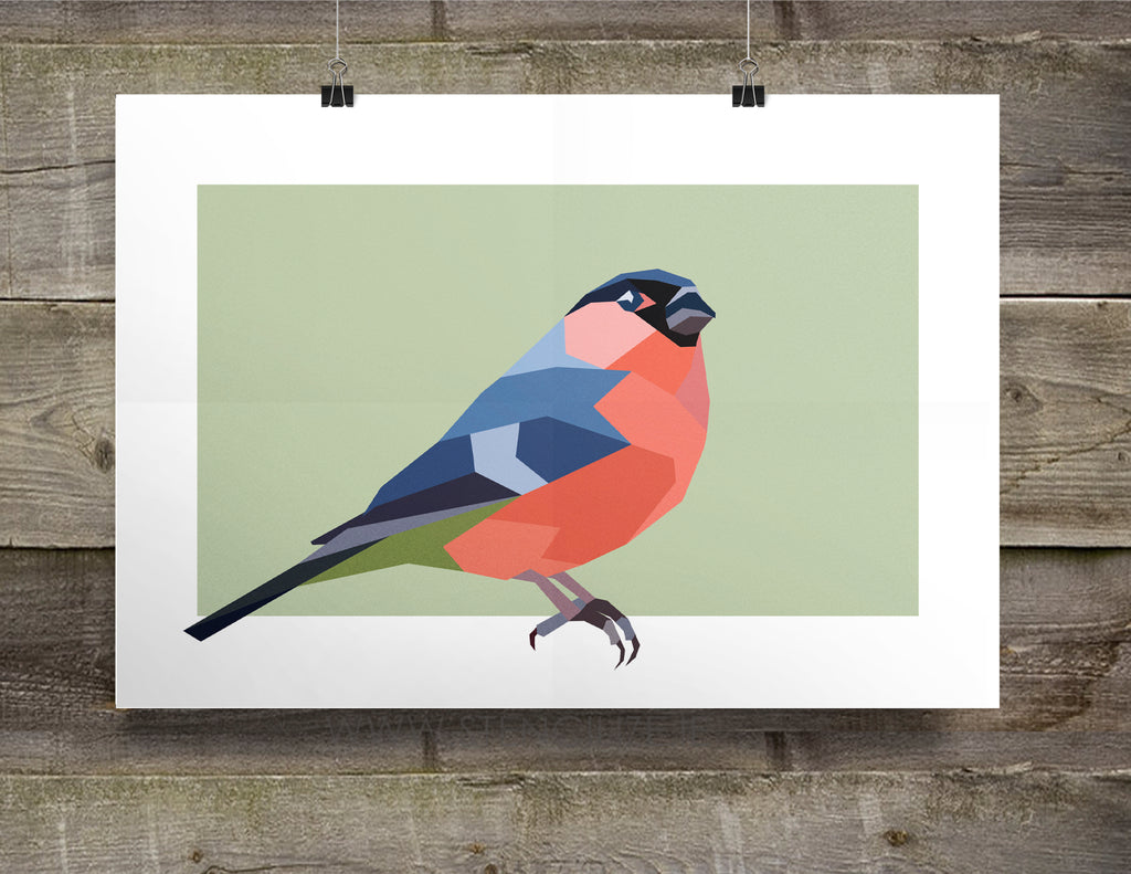 News Tagged Bird Greeting Cards Stencilize