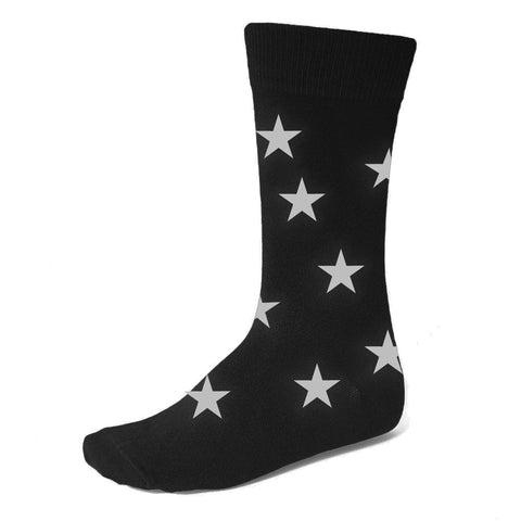reflective streetwear fashion socks  by stencilize
