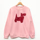 Build Your Own DOG Sweater (Unisex Size)