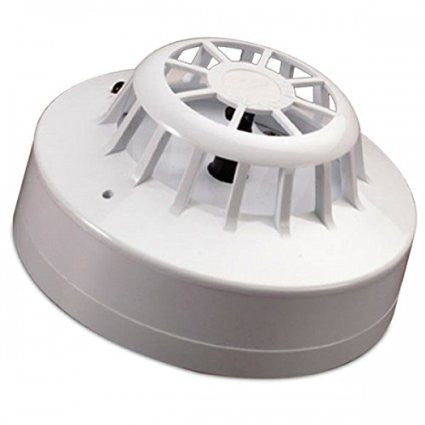55000-127 Apollo Series 65 BR Rate of Rise Heat Detector 75c