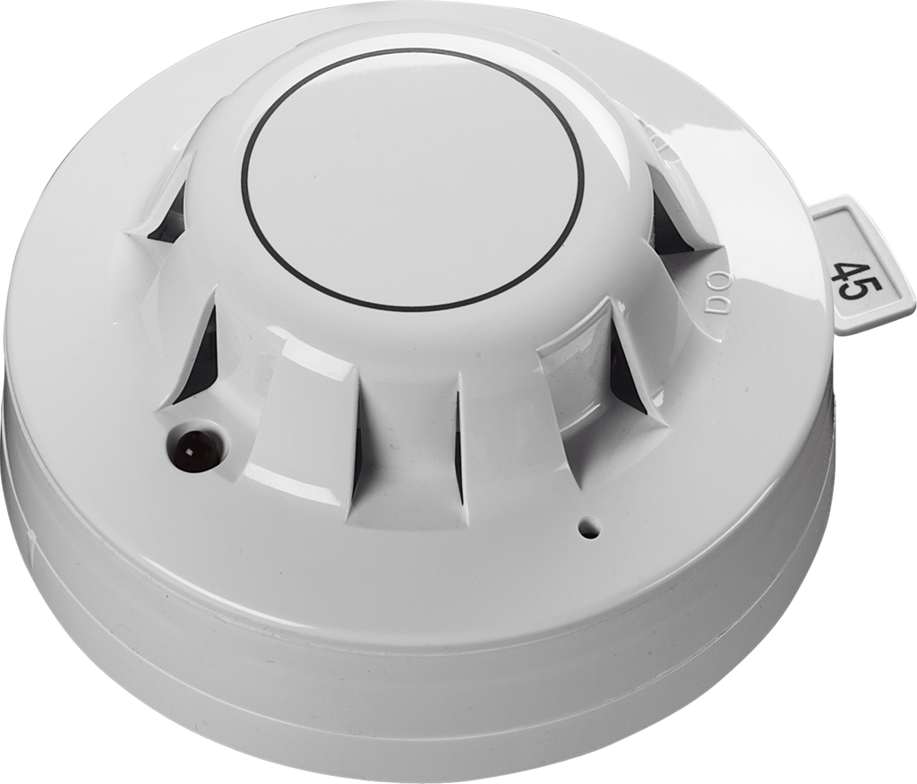 55000-500 Apollo XP95 Ionisation Smoke Detector