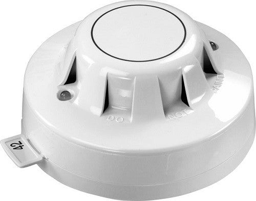 58000-600 Apollo Discovery Optical Smoke Detector