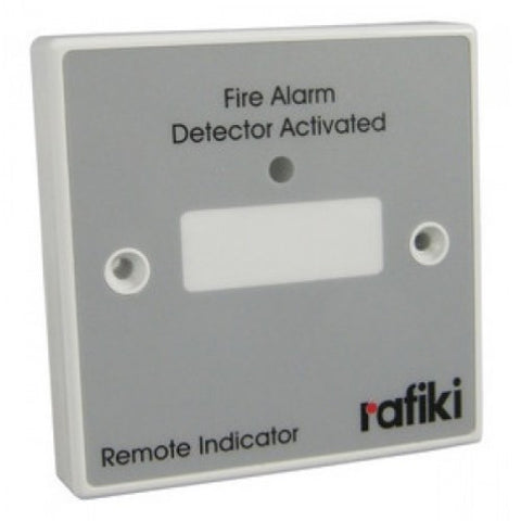 600 0092 Fike Sita Remote Indication LED