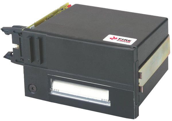 67702 ZP3-PR1  Integral printer for ZP3 panel