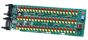 795-077-060 Additional 60 Zone LED Card