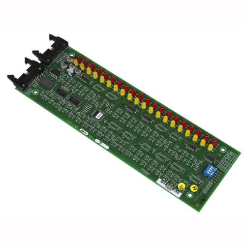 795-102 -Morley 40 Zone LED Card