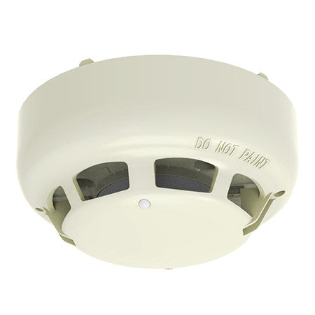 ALN-EN Hochiki Addressable Optical Smoke Detector
