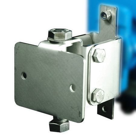 IFD-MB Adjustable Mounting Bracket for IFD Range of Flame Detectors