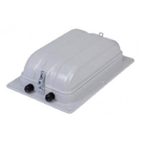 SDP-3 COVER Duct Detector Mounting Box Enclosure