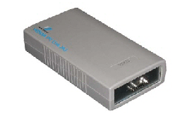 VHX-0300 VESDA PC Link HLI with Leads (Open Protocol)